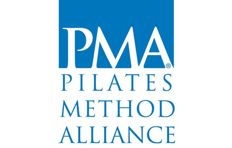 PMA – Pilates Method Alliance
