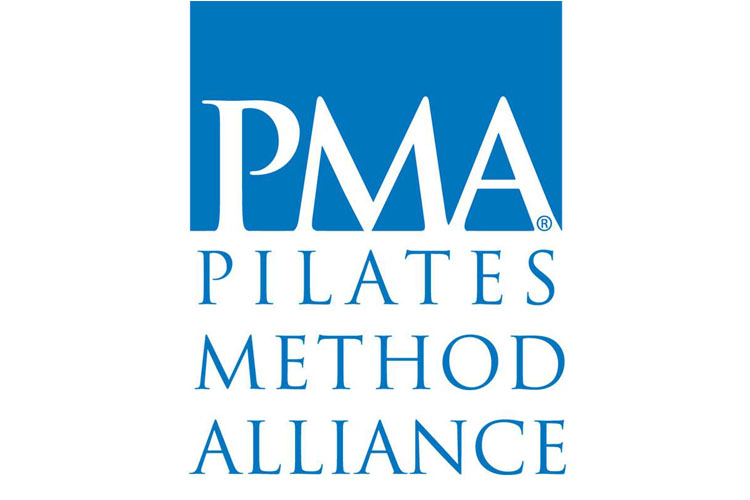 PMA – Pilates Method Alliance