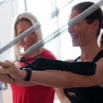 Pilates for injuries pathologies | Basi Pilates